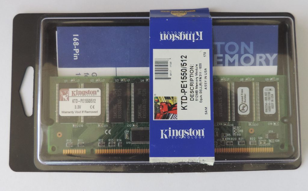 KINGSTONE-KTD-PE1550-512MB-1